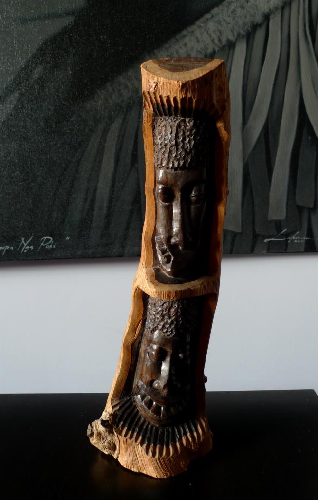 Скульптура, барельеф