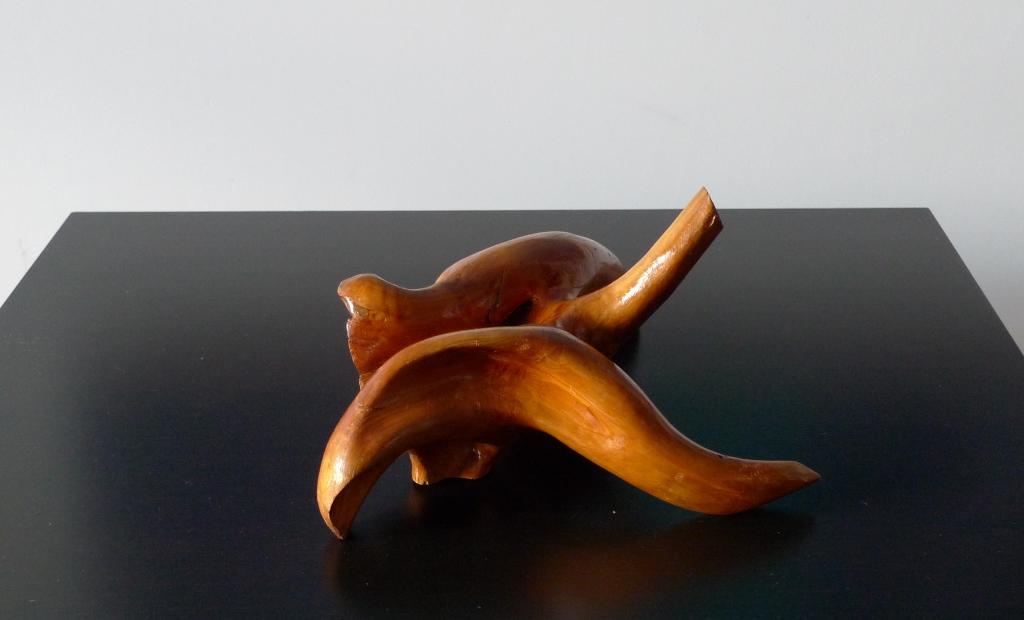 Элемент декора, можжевельник